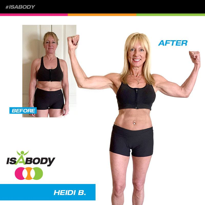 florida Isagenix, Isagenix, Weight loss, diet, buy isagenix, Isagenix shakes, Isagenix 30 day cleanse and 9 day Isagenix cleanse